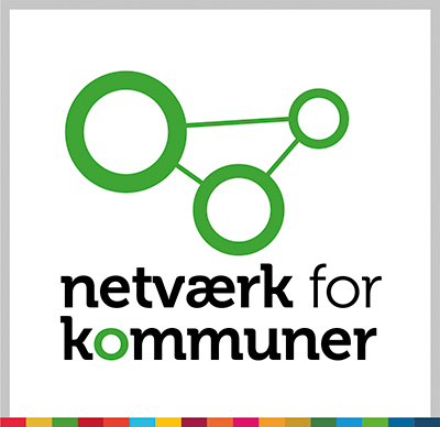 netvaerk for kommuner